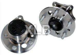Wheel Hub 42450-06020 Br930266 Vkba3947 512207 R189.80