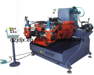 Brass Gravity Die Casting Machine for Fittings Manufacturing pictures & photos