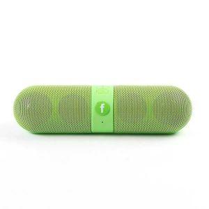 Bluetooth Wireless Speaker Outdoor Sport Portable Stereo