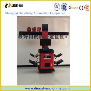 Hot Selling Wheel Aligner Car Lift Prices