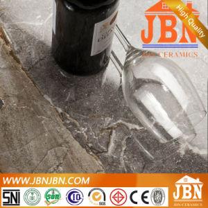 Polished Glazed Porcelain Tile for Floor Tile (JM6604) pictures & photos