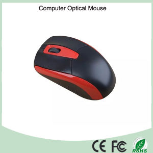 Computer Parts Mini Gift Mouse (M-801) pictures & photos
