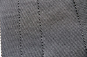 High Quanlity Nylon Twill Fabrics for Pants pictures & photos