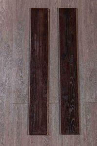 Lodgi High Quality Laminate Flooring (LE107J)