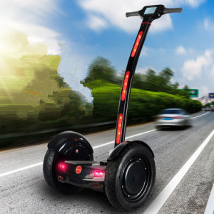 Kingwheel Latest Two Wheels Self Balance E-Scooter (KW-C002)