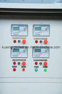 10kVA-2250kVA Power Diesel Silent Generator Set with Perkins Engine (PK35000) pictures & photos
