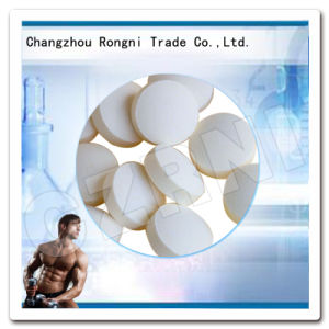 Top Quality Oral Steroid Hormone Trenbolon Steroid Powder pictures & photos