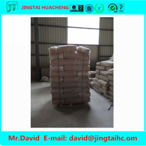 Nano Silica for Construction Industry pictures & photos