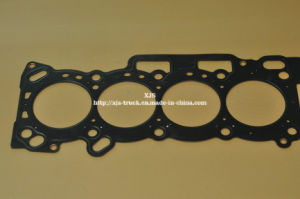 Cylinder Gasket 472-1003040ab for Chery QQ Mhedb11aoak000723 pictures & photos