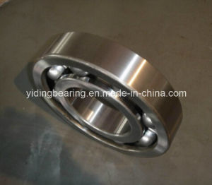 High Performance Stainless Steel Ball Bearing 6328 pictures & photos