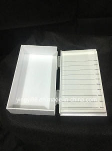 Yyb Eyelash Extension Lash Tray Tile Pallet Tray pictures & photos