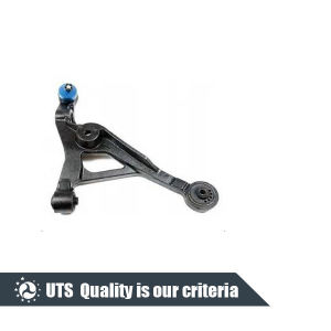 Lower Track Control Arm, Suspension Arm, Wishbone Arm for Chrysler, for Dodge, for Plymouth 4616923 K7425 pictures & photos