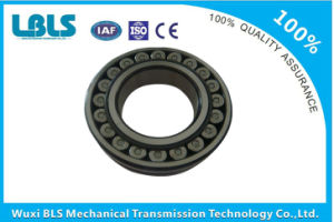 High Precision Bronze Cylindrical Roller Bearing