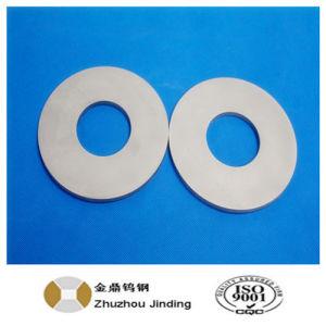 Hard Metal Tungsten Carbide Cutter, Tungsten Carbide Round Rotary Cutter pictures & photos