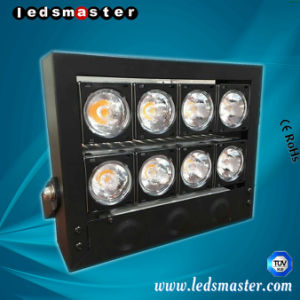 Super Brightness IP66 600watt LED Wall Pack Light pictures & photos