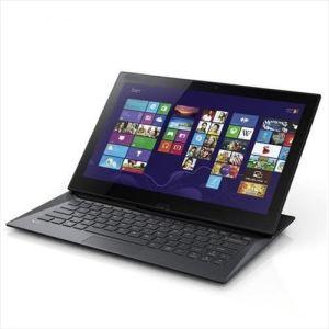 13.3-Inch Core I7-4500u 1.80GHz Cheap Mini Laptop