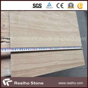 Natural Stone Marble / Granite Composite Marble Tile pictures & photos