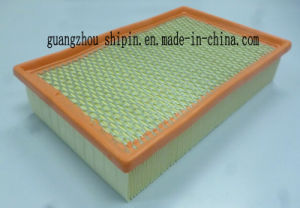 Air Filter Maker OEM 1c159601ae for Ford pictures & photos