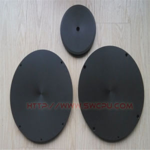 China Factory Make Vibration Damper Rubber pictures & photos