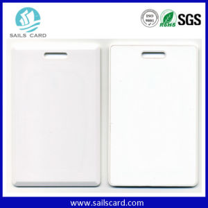 Proximity Card with ISO 18000-6c 512 Bit pictures & photos