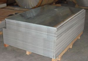 Custom Aluminium Honeycomb Sandwich Panels pictures & photos