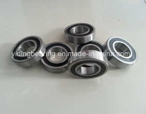 """1616-2RS 1616 Inch Bearing 1/2""""X1-1/8""""X3/8"""" Miniature Bearing pictures & photos"""