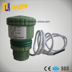 Ultrasonic Level Sensor IP68 (JH-ULM-A) pictures & photos
