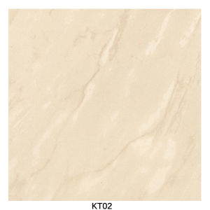 600*600mm Polished Porcelain Ceramic Tiles pictures & photos