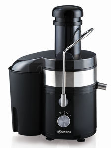 High Quality Automatic Juice Extractor J28A for Hot Sale pictures & photos