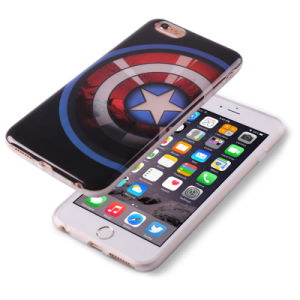 IMD Custom Mobile Case for iPhone pictures & photos
