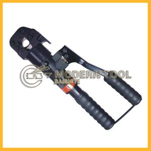 (CPC-20AF) Hydraulic Cable Cutter for Wire Rope Wire Strands Cable Round Bar pictures & photos