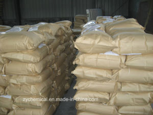 Manufacturer of Cationic Polyacrylamide Used for Industrial Wastewater Treatment pictures & photos