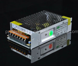 Alternative of Meanwell 360W 12V Switch Power Supply pictures & photos