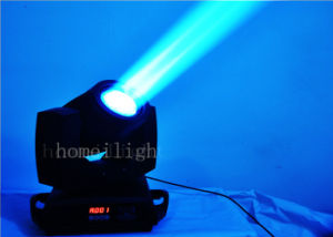 7r 230W Stage LED Beam Moving Head Light pictures & photos