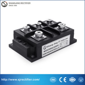 Three Phase Diode Bridge Rectifier pictures & photos