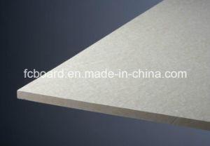 Glass Fiber Board