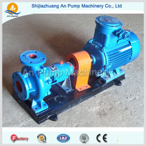 Centrifugal High Head Large Flow Heavy Duty Water Pump pictures & photos