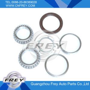 Wheel Hub Bearing Repair Kit for Mercedes Benz Sprinter OEM 713668040 pictures & photos