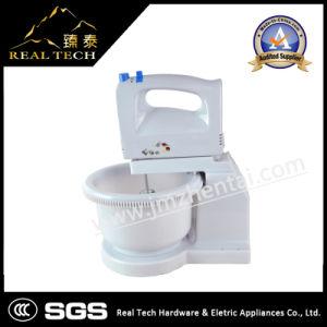 Kitchen Appliance Blender Mixer Kneading Machine Hand Mixer China Machine