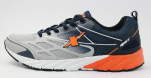 Cheap Price Sports Running Shoes Casual Footwear for Men (AK2695) pictures & photos