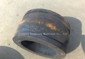 Spherical Roller Bearing Ring Blank pictures & photos