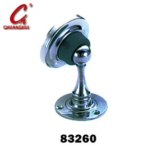 Most Popular Magnetic Door Stopper (CH83260) pictures & photos