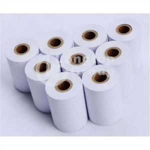 Different Size ATM Paper for POS Thermal Printer pictures & photos