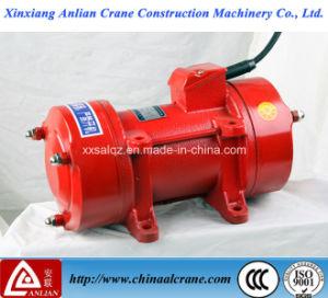 Plate-Type 380V Electric Concrete Vibrator pictures & photos