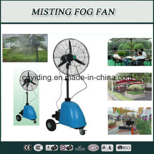 CE High Pressure Mist Cooling Fan (YDF-H004) pictures & photos
