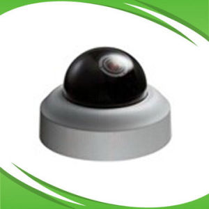 Hot Selling Starlight Ahd Dome Camera 1.3 MP 960p 6/8/12mm Fixed CS Lens pictures & photos