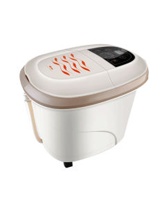 Heating Function Foot SPA Massage pictures & photos