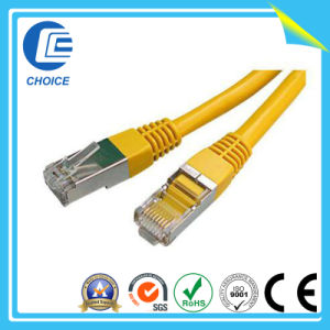 Network Cable (CH42283) pictures & photos