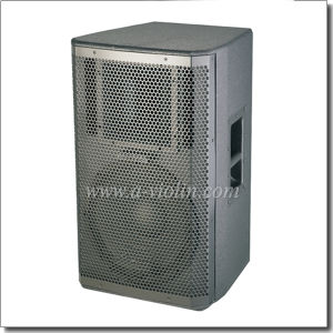 Professional Crossover Wooden Cabinet 15 Passive Speaker (PS-1535W) pictures & photos