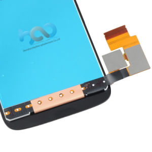 Wholesale LCD Touch Screen for Motorola G1 Display Digitizer pictures & photos